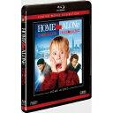 ホーム・アローン ブルーレイコレクション 【Blu-ray】