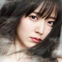 鈴木愛理/Do me a favor (初回限定) 【CD+Blu-ray】