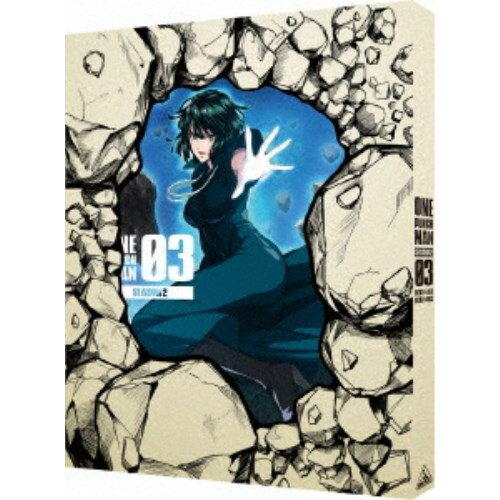 アニメ, その他  SEASON 2 3 () DVD