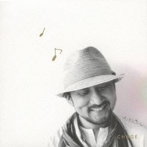 邦楽, ロック・ポップス CHAGE CD