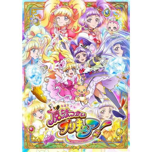アニメ, その他  Blu-ray vol.3 Blu-ray