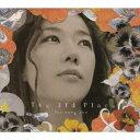 イ・サンウン[李尚恩]/The 3rd Place 【CD】