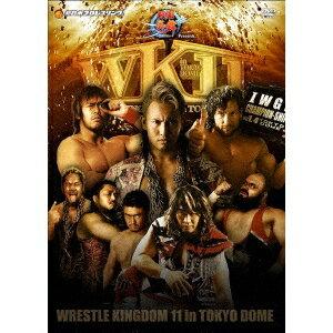 スポーツ, その他 11 2017.1.4 TOKYO DOME DVD