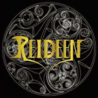 (アニメーション)/REIDEEN Original Soundtrack -D..