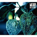 MERRY/NOnsenSe MARkeT《初回生産限定盤B》 【CD】