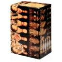 池袋ウエストゲートパーク DVD-BOX 【DVD】 - ハピネット・オンライン
