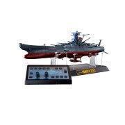 超合金魂 GX-86 宇宙戦艦ヤマト2202 フィギュア 15歳
