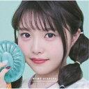 麻倉もも/スマッシュ・ドロップ《生産限定盤》 (初回限定) 【CD+DVD】