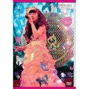 新谷良子/LIVE TOUR HAPPY HAPPY SMILE 2008 3.9.Sun at TOKYO SHIBUYA-AX chu→lip☆Medalist 【DVD】