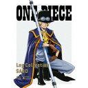 【送料無料】ONE PIECE Log Collection SABO...