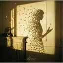 Aimer/I beg you/花びらたちのマーチ/Sailing (初回限定) 【CD+DVD】