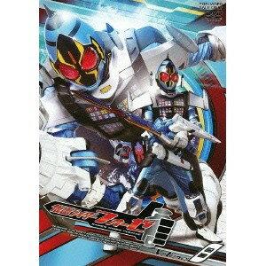 Kamen Rider fourze DVD Volume 8 DVD