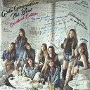 少女時代/THE BEST〜Standard Edition〜 【CD】