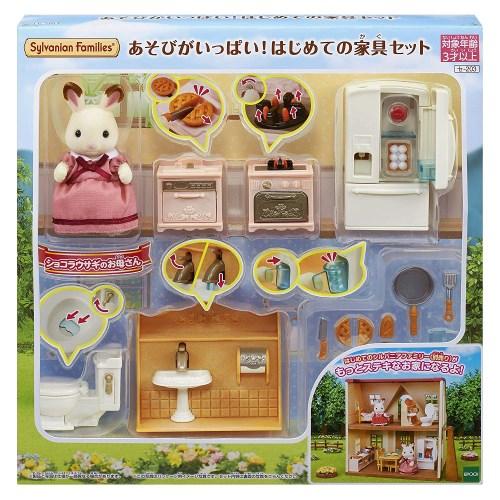 ぬいぐるみ・人形, 家具  -203 3