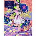 上坂すみれ/上坂すみれのノーフューチャーダイアリー2019 LIVE Blu-ray 【Blu-ray】