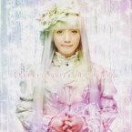 清水愛/Chimeric voice 【CD+DVD】