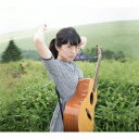 柴田聡子/柴田聡子 【CD】