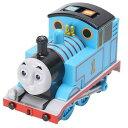 きかんしゃトーマス おしゃべりピカピカトーマス おもちゃ こども 子供 男の子 電車 3歳