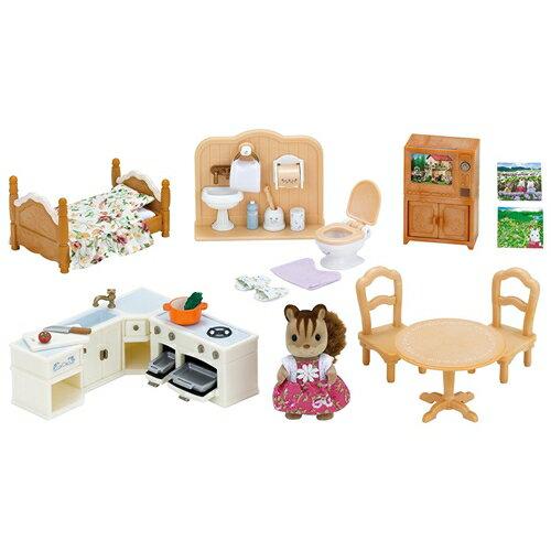 ぬいぐるみ・人形, 家具  -194 3