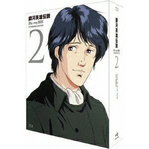アニメ, TVアニメ  Blu-ray BOX 2 Blu-ray