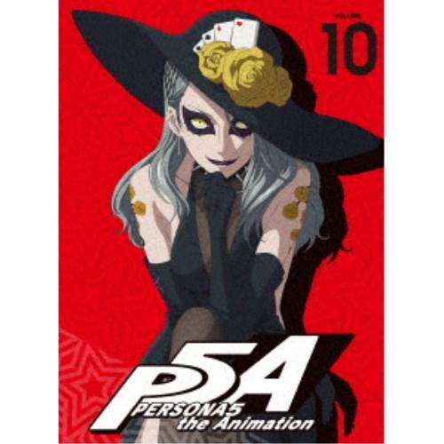DVD, 特撮ヒーロー 5 VOLUME 10 () DVD