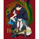 青の祓魔師 京都不浄王篇 1《完全生産限定版》 (初回限定) 【DVD】