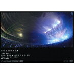 Dragon Ash/Live Tour THE SHOW MUST GO ON Final At BUDOKAN May 31,2014 【DVD】