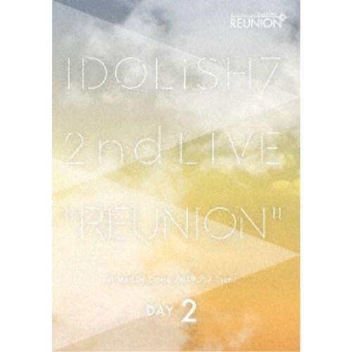 邦楽, その他  2nd LIVEREUNION DAY2 DVD