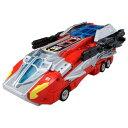 【送料無料】トミカ ハイパーレスキュー1号 おもちゃ こども 子供 男の子 ミニカー 車 くるま
