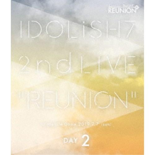 邦楽, その他  2nd LIVEREUNION DAY2 Blu-ray