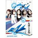 太陽からの手紙 PLAYZONE 2009 【DVD】