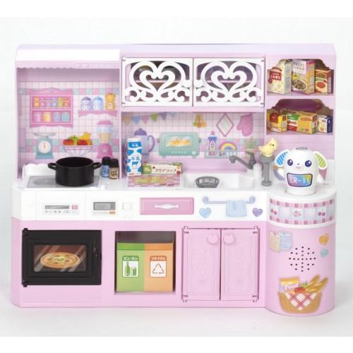 ぬいぐるみ・人形, 家具  LF-06