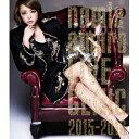 安室奈美恵/namie amuro LIVEGENIC 2015-2016 【Blu-ray】