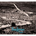 Suchmos/THE ASHTRAY (初回限定) 【CD+DVD】