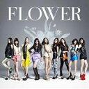FLOWER/forget-me-not 〜ワスレナグサ〜 【CD】