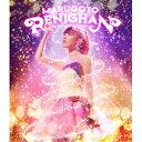 ももいろクローバーZ/まるごとれにちゃん LIVE Blu-ray 【Blu-ray】