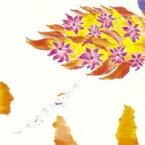 Aqua Timez/夏のかけら 【CD】