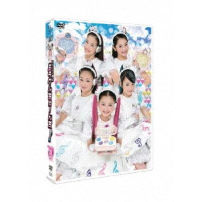 アイドル×戦士 ミラクルちゅーんず! DVD BOX vol.3 【DVD】