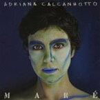 アドリアーナ・カルカニョット/マレー 【CD】