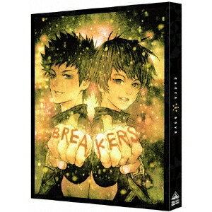 特撮ヒーロー, その他  6 () DVD