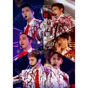 邦楽, ロック・ポップス 2PMTHE 2PM in TOKYO DOME DVD
