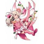 【送料無料】Fate/kaleid liner プリズマ☆イリヤ ツヴァイ!&ヘルツ! Blu-ray BOX 【Blu-ray】