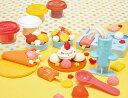 ねんDo! アイスクリームセットおもちゃ こども 子供 知育 勉強 3歳 2