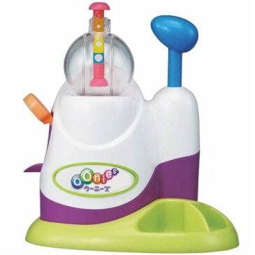 ウーニーズ スタンダードセット おもちゃ 雑貨 バラエティ クリスマス プレゼント 5歳