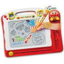 アンパンマン 天才脳おしゃべりらくがき教室DX おもちゃ こども 子供 知育 勉強 2歳 2