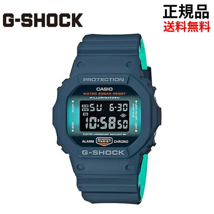 腕時計, メンズ腕時計 G-SHOCK DW-5600CC-2JF G CASIO