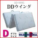 S_ddd1