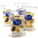 塩べっこう飴 ロマンス製菓 4袋セット(120g×4) 塩べ