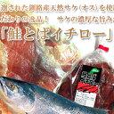 鮭とば イチロー 140g 北海道産 鮭 使用【RCP】02...