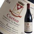コルトン特級レ ロニェ[2014]ベルトラン アンブロワーズ(赤ワイン ブルゴーニュ)